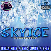 Sky Ice Riddim by Various Artists