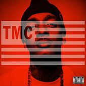 Play & Download The Marahton Continues by Nipsey Hussle | Napster