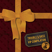 Trouble & Bass VIP Compilation by Various Artists