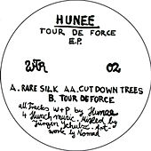 Play & Download Tour de Force by Hunee | Napster