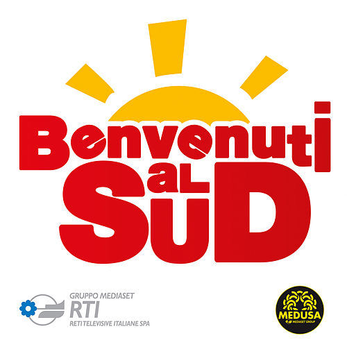 Play & Download Benvenuti Al Sud - Digital Edition by Various Artists | Napster