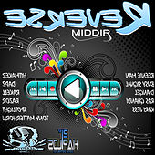Reverse Riddim by Various Artists