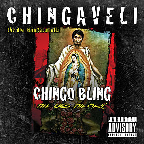 Play & Download Chingaveli by Chingo Bling   Napster