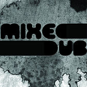 Play & Download Mixed Dub by Various Artists | Napster
