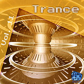 Play & Download Trance Volume 11 by Various Artists | Napster