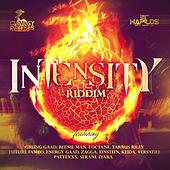 Play & Download Intensity Riddim by Various Artists | Napster