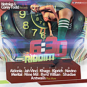 6:30 Riddim by Various Artists