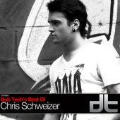 Dub Tech's Best Of Chris Schweizer by Chris Schweizer