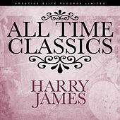 Play & Download All Time Classics by Harry James (1) | Napster