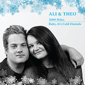 Play & Download Ali & Theo by Ali | Napster