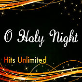 O Holy Night by Hits Unlimited
