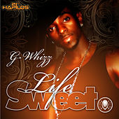 Life Sweet by Various Artists