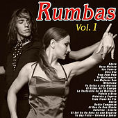 Play & Download Rumbas Vol.1 by Various Artists | Napster