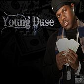 Play & Download Young Duse by Young Duse | Napster