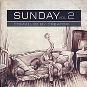 Play & Download Sunday Vol.2 by Various Artists | Napster