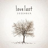 Play & Download December by Lovelast | Napster