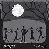 Play & Download Snaps by Lee DeWyze | Napster