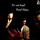Play & Download Let's Rock Tonight by Darrel Higham | Napster