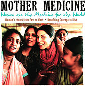 Play & Download Mother Medicine by Mother Medicine | Napster