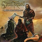 Beheading the Liars by Skiltron