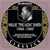 1944-1949 by Willie
