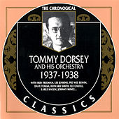 Play & Download 1937-1938 by Tommy Dorsey | Napster