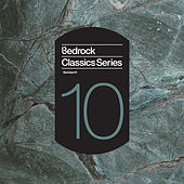 Bedrock Classics Series 10 by Various Artists