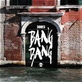 Play & Download Bang Bang by 3OH!3 | Napster