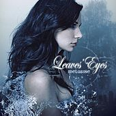 Play & Download Melusine by Leaves Eyes | Napster