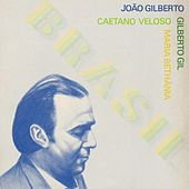 Play & Download Brasil by João Gilberto | Napster