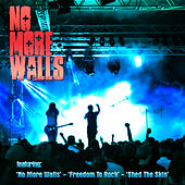 Play & Download No More Walls by Various Artists | Napster