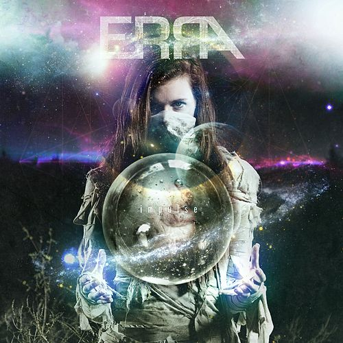 Play & Download Impulse by Erra | Napster