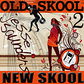 Old Skool New Skool, Vol. 2 by Various Artists