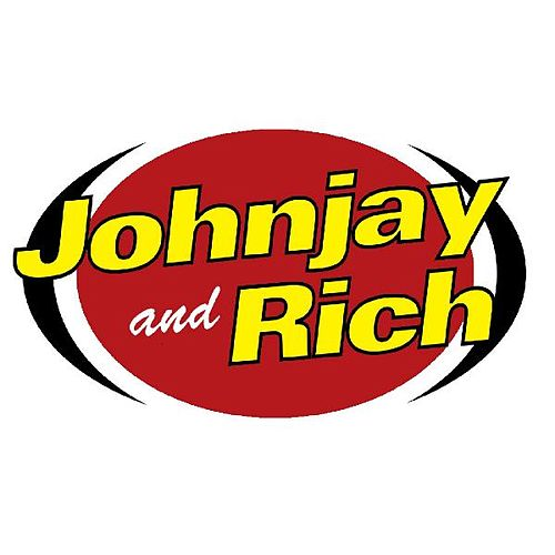 Play & Download Apology Ass-Cepted! The Best of Johnjay & Rich 2011 by Johnjay | Napster