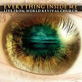 Play & Download Everything Inside Me by Dustin Smith | Napster