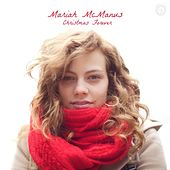 Christmas Forever EP by Mariah McManus
