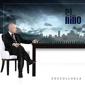 Play & Download El Niño by Cosculluela | Napster