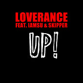 Play & Download Up! by LoveRance | Napster