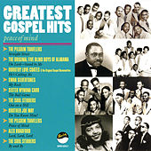 Greatest Gospel Hits by Various Artists