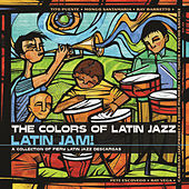 Play & Download Latin Jam! by Various Artists | Napster