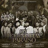 Play & Download Sin Tetas No Hay Paraiso - Single by El Movimiento Alterado  | Napster