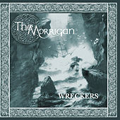 Play & Download Wreckers by Morrigan | Napster