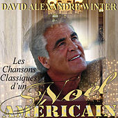 Play & Download Noel Americain by David Alexandre Winter | Napster