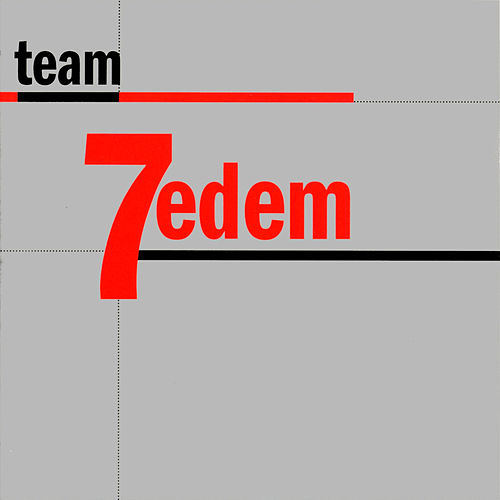 Play & Download 7edem by The Team | Napster