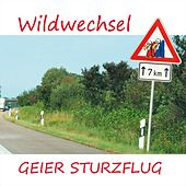 Play & Download Wildwechsel by GEIER STURZFLUG | Napster