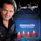Play & Download Weihnachten - Frieden im Herzen by Joannis Raymond | Napster