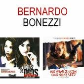 Play & Download Sin noticias de Dios y Nadie Hablará de Nosotras cuando hayamos muerto - BSO by Bernardo Bonezzi | Napster