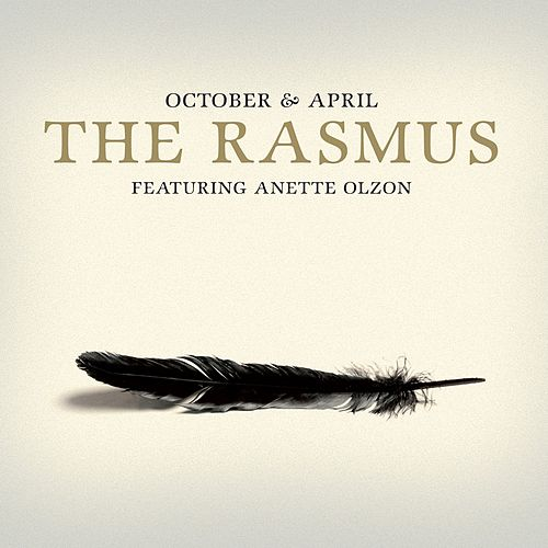 Play & Download October & April by The Rasmus | Napster