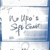 Play & Download Soft Coast by No UFO's | Napster