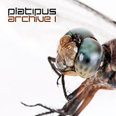 Platipus - Archive One by Various Artists